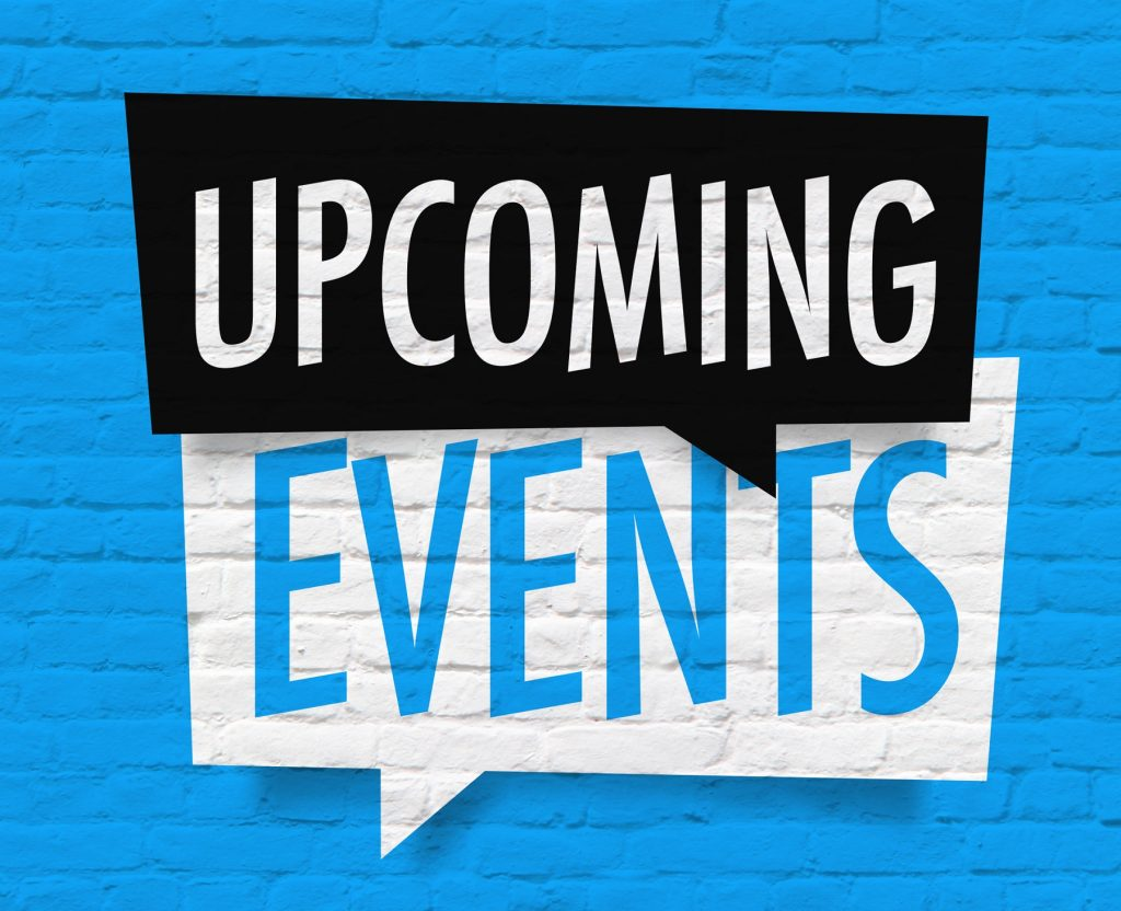 Upcoming Events at Iron Mountain Rec Center   IMRC in the Upper Peninsula